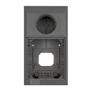 Victron Wall mount enclosure for BMV and Color Control GX