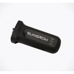 Sungrow WIFI Dongle for Residential and CX