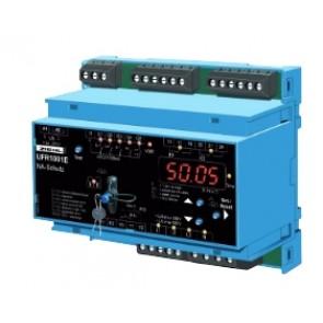 Victron Anti-islanding relay UFR1001E