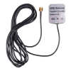 Victron Active GPS Antenna for GX GSM