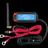 Victron GX GSM 900/2100 modem