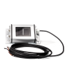 Solar-Log Sensor Box Professional Plus