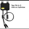 Tigo TS4-A-O Optimizer