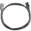 Victron VE.Direct cable 10m
