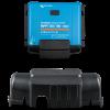 Victron MPPT WireBox - MC4