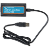 Victron Interface MK3-USB