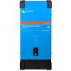 Victron Phoenix Inverter 12/1600 Smart