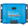 Victron SmartSolar MPPT 150/100-Tr
