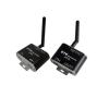 Victron ZigBee to USB converter